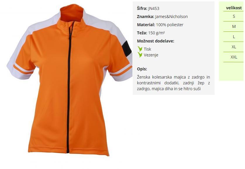 kolesarskamajica-zenska