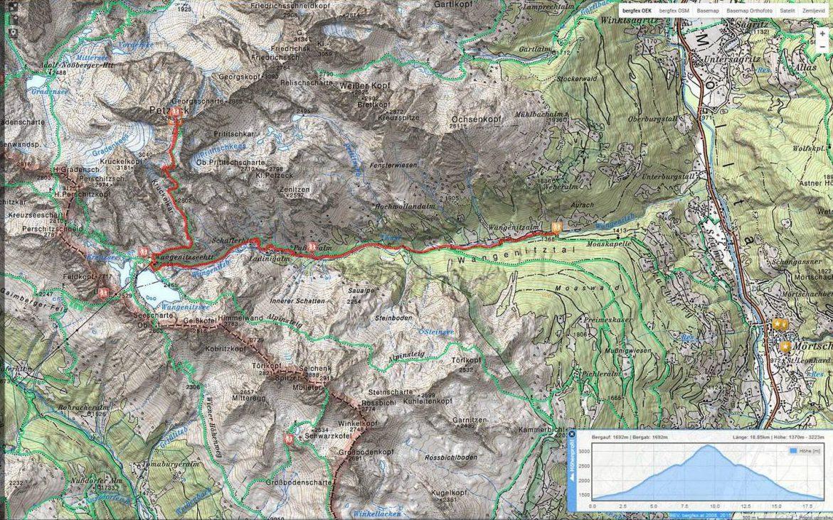 petzek-mapa