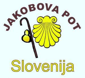 jakovoba_pot2