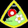 Žička Kartuzija (425 m)